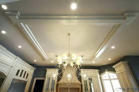chandeliers low profile chandelier ceiling stunning diamond low profile chandelier