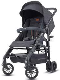 Light Stroller 2018 Inglesina 2018 2019 Zippy Light Stroller Village Denim