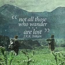 Tolkien Quotes JRRTolkiien Twitter Delectable Tolkien Quotes