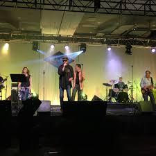 Harmonic Distortion Total Harmonic Distortion Rocks Naeds National Conference