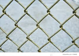 chain link fence background. Brilliant Fence Safety And Security Wire Mesh Chain Link Fence On A Neutral Background For Chain Link Fence Background O