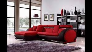 Wayside Furniture Outlet
