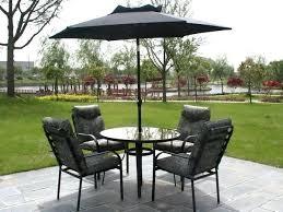 patio set and umbrella demetratoursme