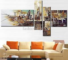 see larger image art for office walls