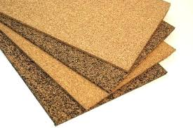 wall rug soundproofing soundproof floor mat sound deadening mats kids room enchanting thermal insulation panel cork particle board
