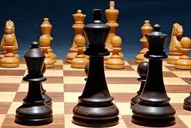 """Результат пошуку зображень за запитом """"новорічний турнір по шахах картинка"""""""