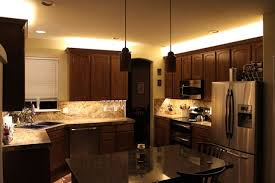 lighting above cabinets. Top Of Cabinet Lighting. Gorgeous Lighting Perfect Design 12V Soft White LED Above Cabinets
