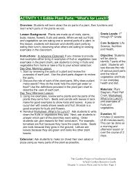 additionally Go Math Grade 5 Printable Worksheets Worksheets for all   Download also Fifth Grade Worksheets   Printables   Education as well Science Worksheets furthermore CHAPTER 5  HEALTH   NUTRITION   Health   Nutrition Worksheets also Mrs  Peterson's Tech Certifications  Digital Web Design  and Intro besides 5th grade ch 3 lesson 1 what is the circulatory system by Ryan besides Health and Nutrition Worksheets   Have Fun Teaching furthermore  further Fifth Grade Worksheets   Printables   Education also 16 best Health and Safety Worksheets images on Pinterest. on chapter 5 grade science worksheets for health