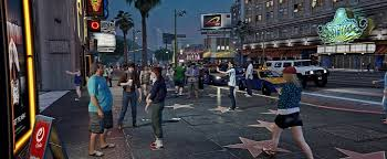 Not directly affiliated with rockstar games. Crazy Rumors Suggest That Gta 6 May Adopt Bitcoin As The In Game Currency Autobala