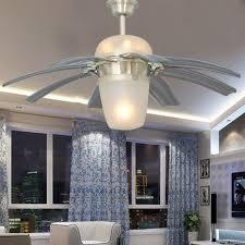 ceiling fans hunter baseball ceiling fan commercial ceiling fans 6 blade ceiling fan with light