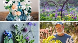garden design magazine. 2016 Inspiration From Garden Design Magazine + Subscription Discount