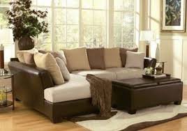 ... Cream Brown Green Living Room | Cream And Brown Living Room Ideas  Living Room Ideas Brown ...