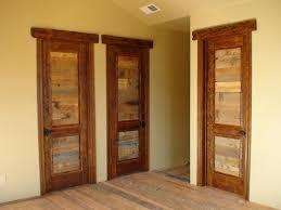 reclaimed wood sliding doors uk door designs within design 13