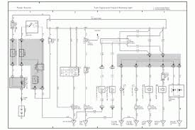 wiring diagrams on need chrysler sebring stereo wiring wiring diagram wiring on 2004 chrysler sebring electrical diagram