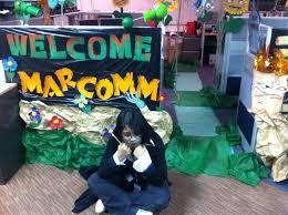 office halloween themes. Halloween 2011 Doraymanlalakbay Office Themes