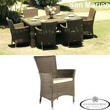 awesome oasis patio furniture for patio furniture sears garden oasis patio furniture patio furniture 75 macys