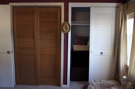 Ideas Bamboo Closet Doors Photo Bamboo Closet Doors Bamboo pertaining to  measurements 4288 X 2848