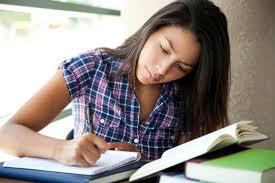 Как правильно написать курсовую работу Детальная инструкция для  Как правильно написать курсовую работу
