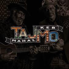 TajMo - Wikipedia
