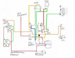 ironhead sportster wiring diagram dolgular of for 77 jpg resize Basic Electrical Wiring Diagrams ironhead wiring diagram diagrams schematics throughout shovelhead at
