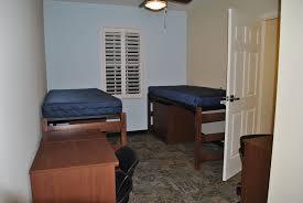 dorm bedroom furniture. dorm room desks usually bedroom furniture