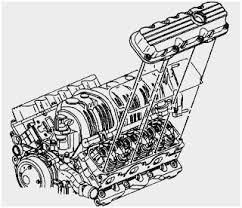 2003 chevy impala engine diagram luxury belt diagram for 2006 chevy 2003 chevy impala engine diagram great buick v6 3800 series ii engine buick engine image