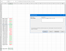 forecast model in excel forecasting function forecast ets in excel does not work stack