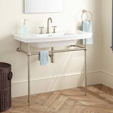 ... Large Size of Bathroom Sink:marvelous Cheap Bathroom Sinks Basins Diy  At Q Cat Cooke ...