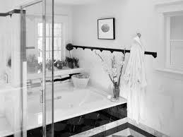 Apartment Therapy Bathrooms Small Cool Contestdecor Ideas Brownstone Studios Apartments