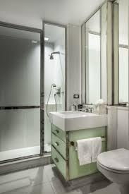 839 best Amazing Bathrooms images on Pinterest | Amazing bathrooms ...