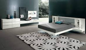 latest bedroom furniture designs 2013. A Modern Interior Design Idea: Aladino Up By Alf Group Latest Bedroom Furniture Designs 2013