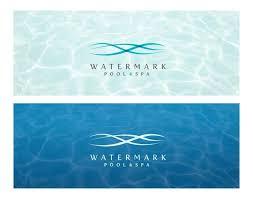 Pool logo ideas New Pool Logo Wooden Pool Plunge Pool Pool Logo Wooden Pool Plunge Pool