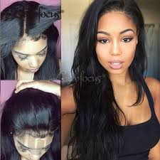 Black Weave Hairstyles 6 Wonderful The 24 Best Straight Hair Images On Pinterest Long Braids Natural