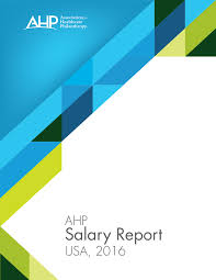 salary reports salary report u s