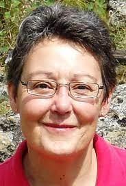 Marian Riggs Gelb | | wcfcourier.com