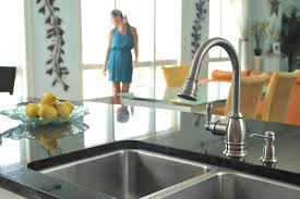 Tap Designs For Kitchens Home Premier Faucet