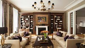 arrange living room. Arrange Living Room