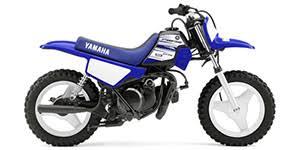 yamaha 50 dirt bike. top 2 stroke dirt bikes. 2016 yamaha pw50 50 bike