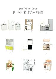 cozy play kitchens minimalist choosing the best play kitchen can be hard this is a guide cozy play kitchens