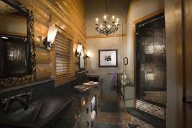 luxury master bathrooms. B10 Luxurious Master Bathroom Design Ideas That You Will Love Luxury Bathrooms 1