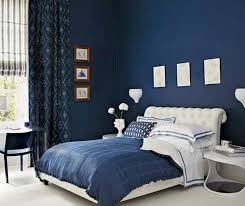 blue and black bedrooms for girls. Modren And Download Smartness Blue And Black Bedrooms For Girls In