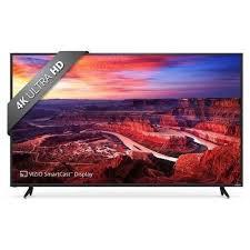 tv 60 4k. $399.99 tv 60 4k