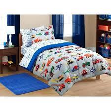 disney descendants bedding set comforter set home decor medium size kids twin bedding sets com only disney descendants bedding set