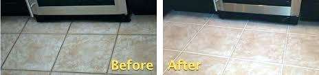 bathroom grout sealer shower grout sealer before best bathroom shower grout sealer shower grout sealer grout