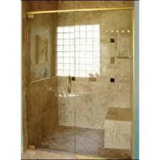 shower door hardware88