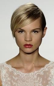 Celebrity Short Hairstyles 5 Best Celebrities In Short Edgy Hairstyles Long Bangs Short Hairstyle