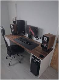L shaped office desk ikea Dining Room Shaped Office Desk Ikea Fresh Beau Small Puter Desk Ikea Fresh Stock Design Für Puter Personal Office Shaped Office Desk Ikea Fresh Beau Small Puter Desk Ikea Fresh