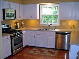 Kitchen Imposing L Shaped Kitchen Remodel Within Kitchen L Shaped Kitchen  Remodel Simple
