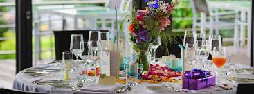 Catering Services Scotland A D Catering Services Catering