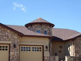 Management Co Springs Roofing Project In Colorado Residential pH1wxq